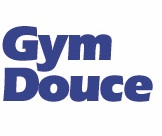 gym-douce