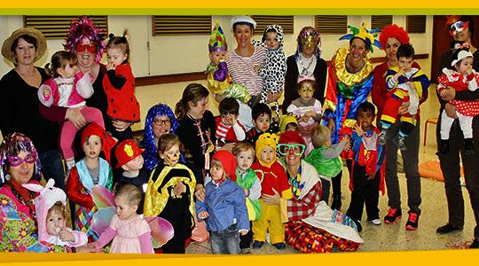 assistantes-maternelles-petites-mains-carnaval
