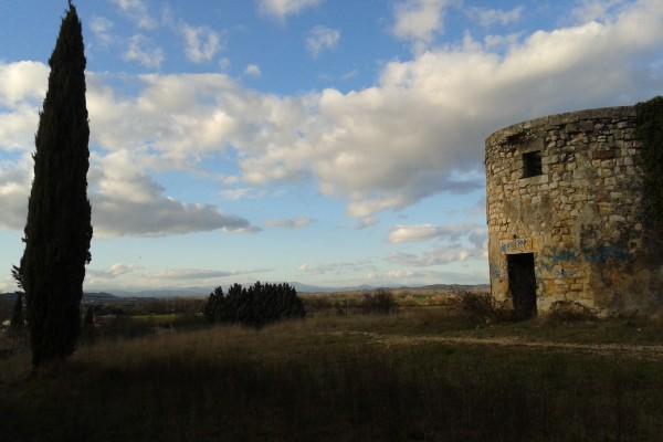 moulin à vent 1