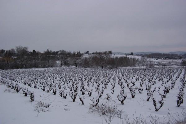 neige-sur-lacalmette
