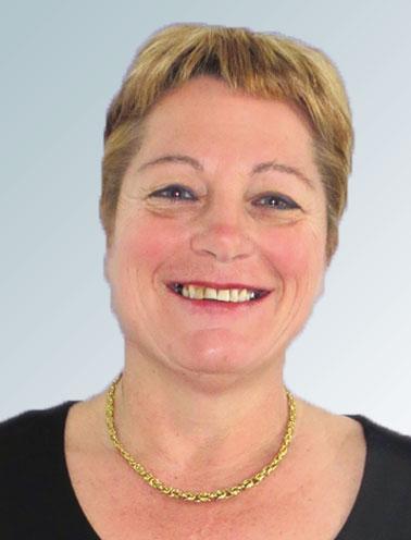 Christine Viale-Coste