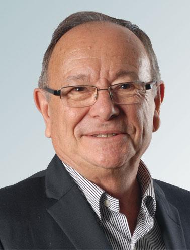Jacques Bollègue