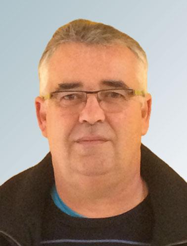 Michel Proyer