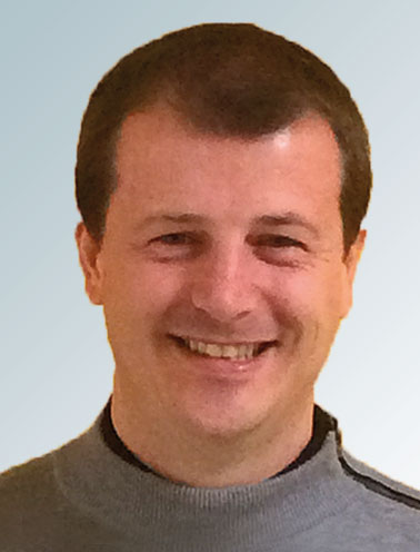 Sébastien Guironnet