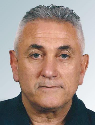 Jean-Claude Skaff