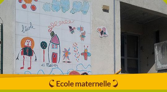 ecole-maternelle-la-calmette