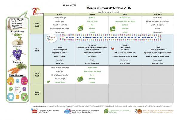 menus_octobre-2016