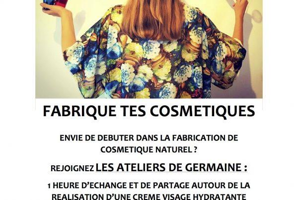 atelier-cosmetiques