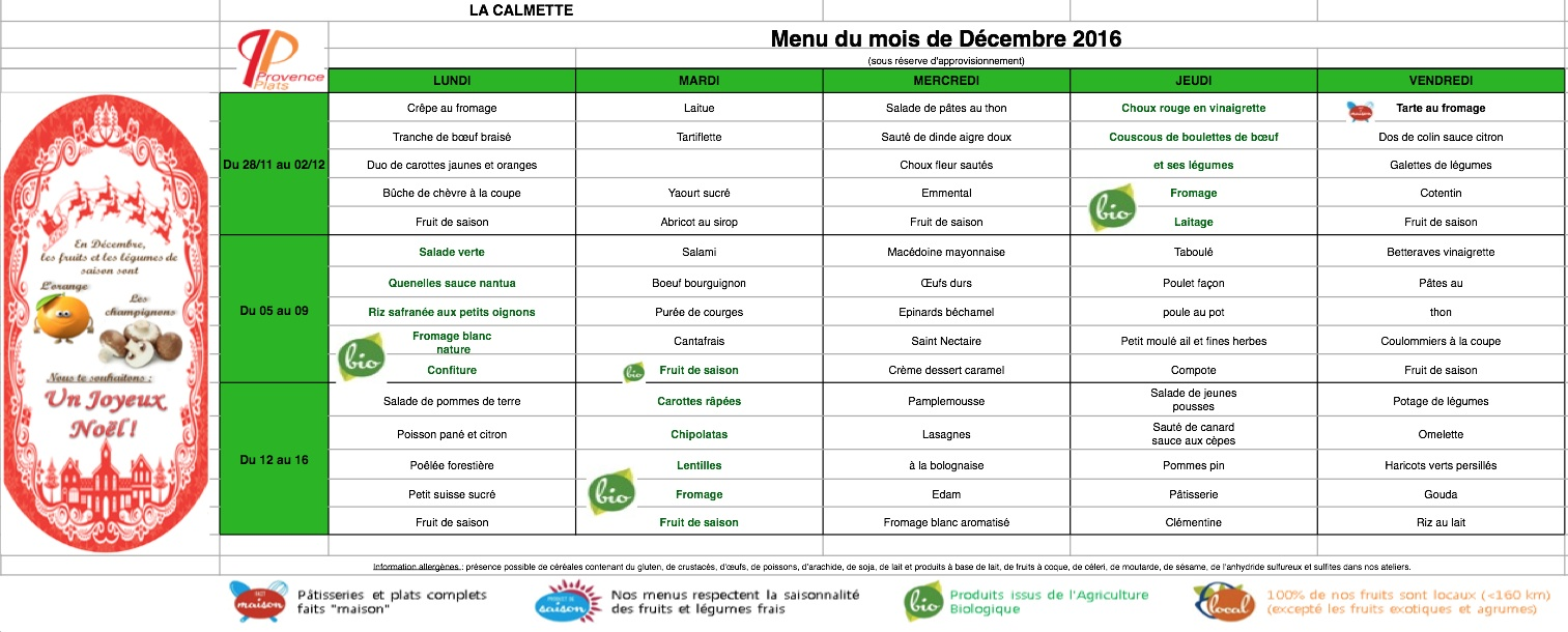 menu-cantine-decembre-2016-21-20-14