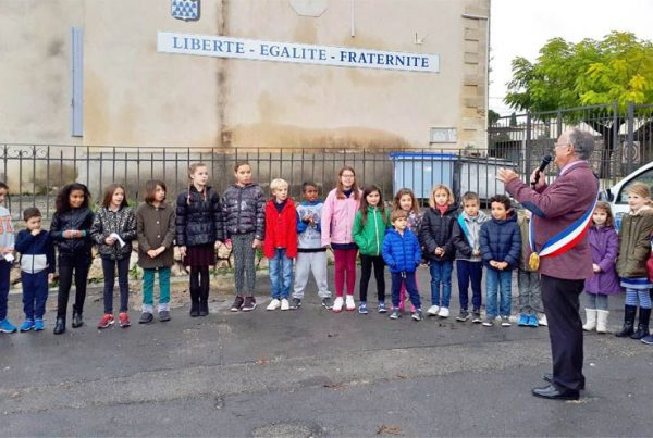 les_enfants_chantent_la_marseillaise_a_cappella