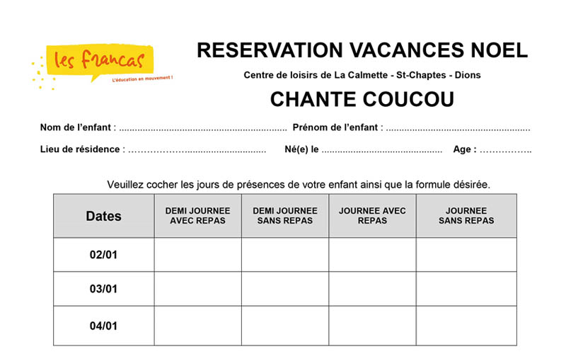 reservation_noel_chante_coucou