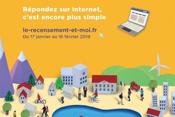 recensement_la_calmette_2019