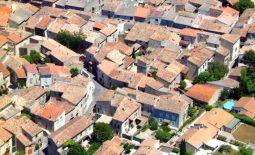urbanisme_la_calmette