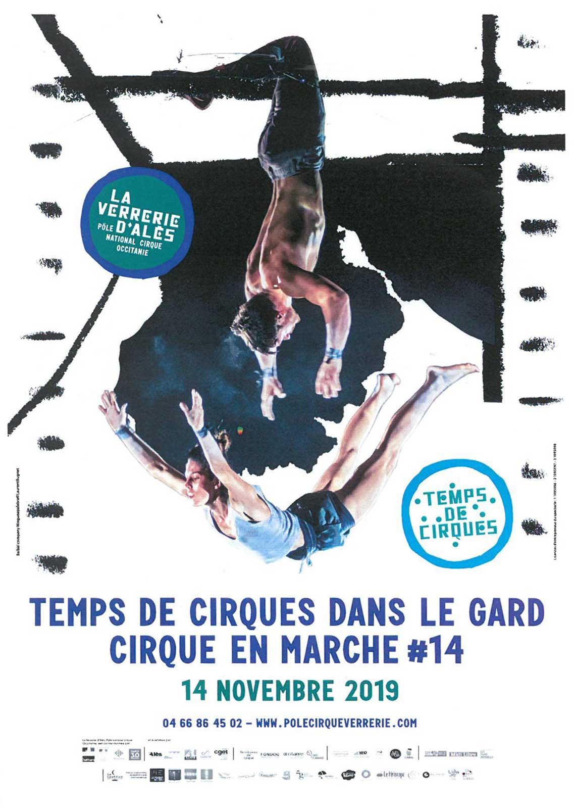 temps_de_cirques_dans_le_gard-01
